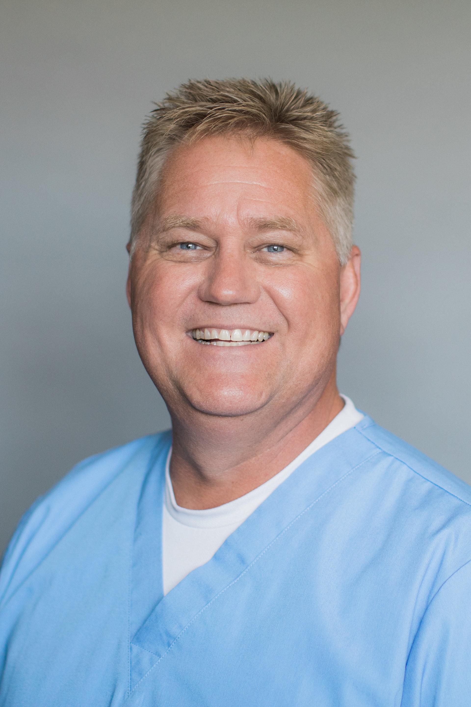 Roger Van Riper D C River Ridge Spine Amp Rehab Sioux