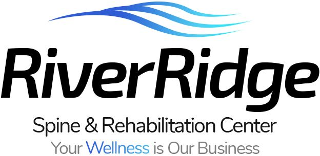 River Ridge Chiropractic, Spine and Rehab Center